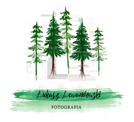 Łukasz Lewandowski Photography